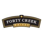 forty-creek