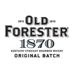 Old-Forester-1870