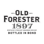 Old-Forester-1897