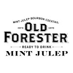 Old-Forester-Mint-Julep