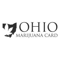 ohio-marijuana-card