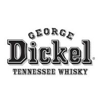 george-dickel